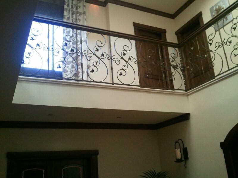 Pintura en general archivos obras y servicios m laga for Pintura para interiores de casa